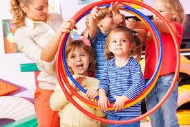 Escola reduz agressividade com jogos