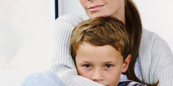Excesso de zelo   Superproteção prejudica autonomia infantil e cria filhos dependentes