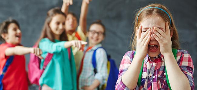 Entrevista: Bullying Ato se tornou mais violento, diz especialista
