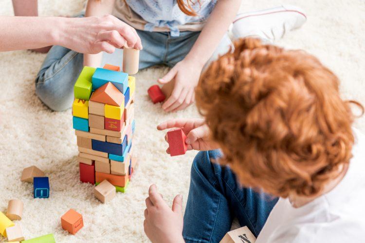 O que está acontecendo com a Clínica do Autismo?