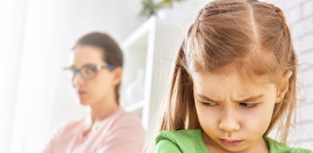 Confiança no filho adolescente deve começar a ser construída na infância