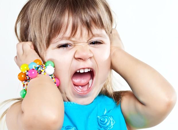Como criar uma criança sem deixá-la mimada