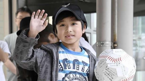 Caso do menino japonês abandonado gera discussão sobre excessos dos pais