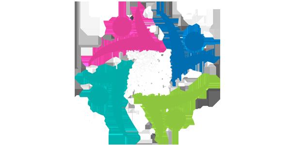 Inserção de Crianças e Adolescentes na Cultura | Caminhos possíveis