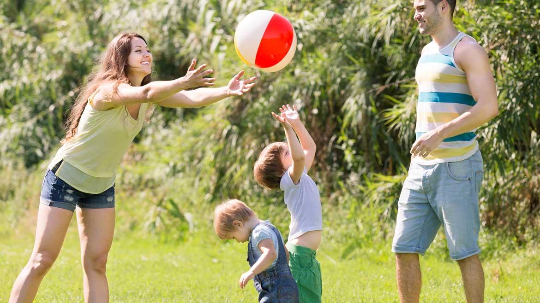 Clínica Interdisciplinar da Primeira Infância