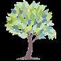 """IV Jornada da Clínica 0-3 anos – intervenção nas relações pais-bebê – SBPSP – """"Fronteiras da parentalidade e recursos auxiliares: Pensando a clínica 0-3 anos"""""""