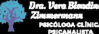 logo_verabzimmermann_footer
